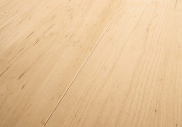 Bodenbeläge aus Holz - Thema Bodenbeläge aus Holz im Holzboden Lexikon
