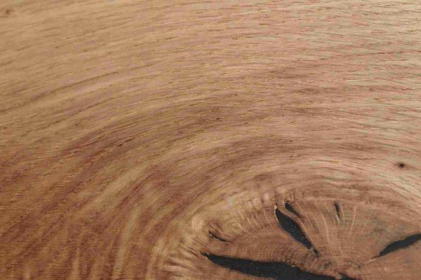 Holzdielen Massiv
