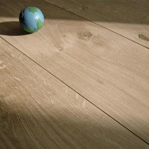 Holzdielen Eiche Weiß Geölt massivholzdielen eiche informationen preis massivholzdielen
