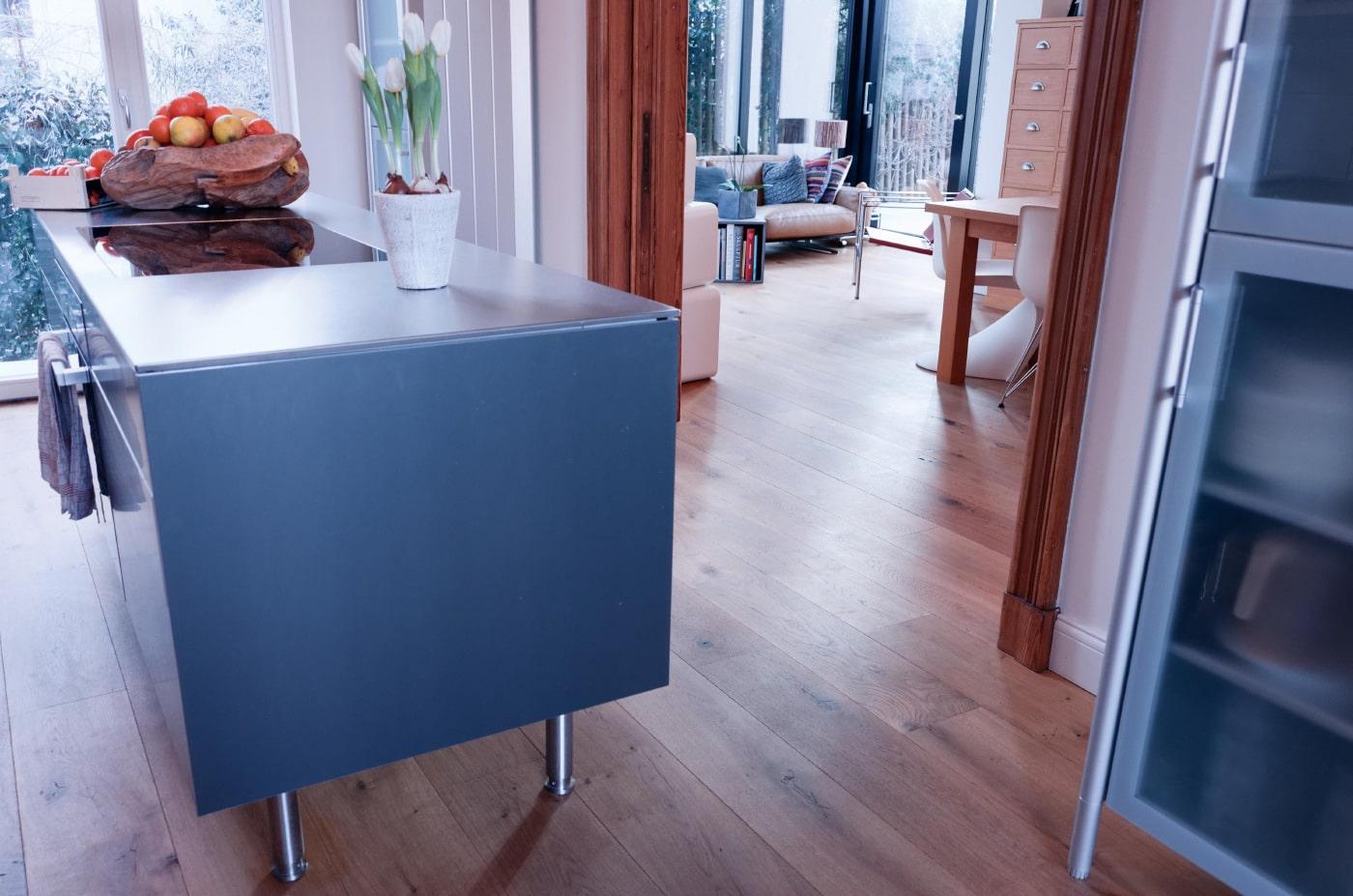 massivholzdielen eiche informationen preis massivholzdielen eiche g nstig kaufen und. Black Bedroom Furniture Sets. Home Design Ideas