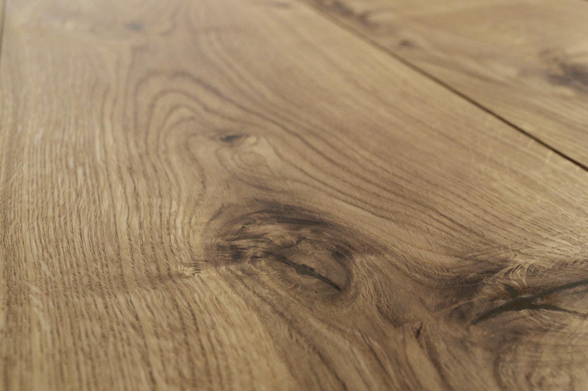 massivholzdielen eiche produktionsinformationen g nstige preise und bilder zu eiche. Black Bedroom Furniture Sets. Home Design Ideas