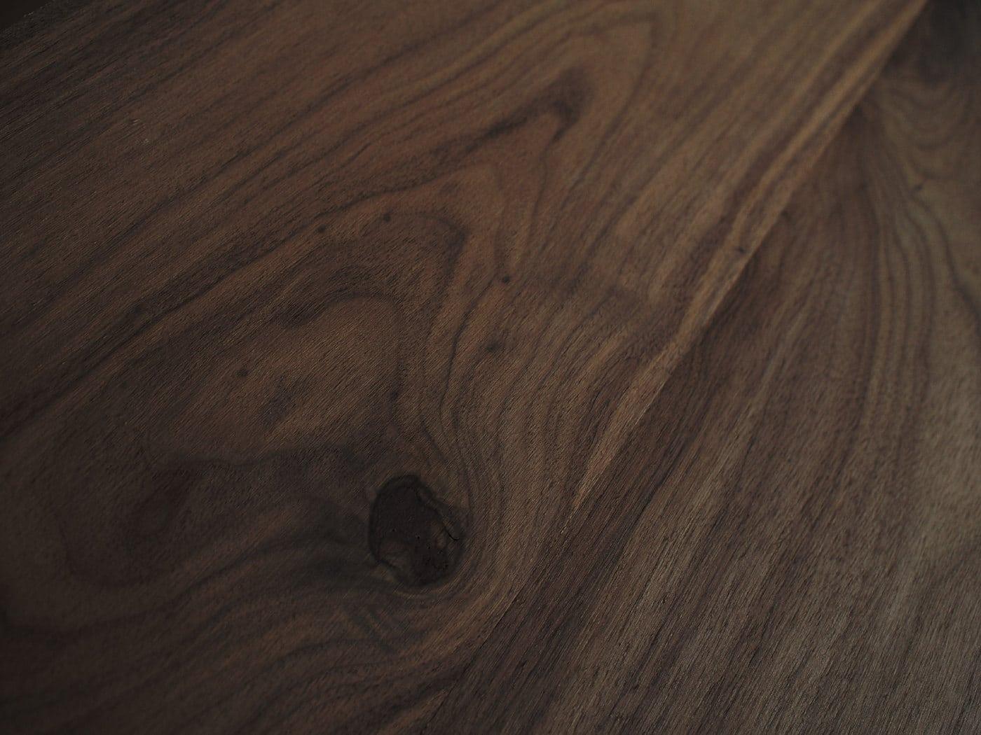amerikanischer nussbaum parkett preise haro parkett 4000
