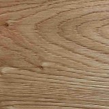 Parkett Holzdielen gebürstet