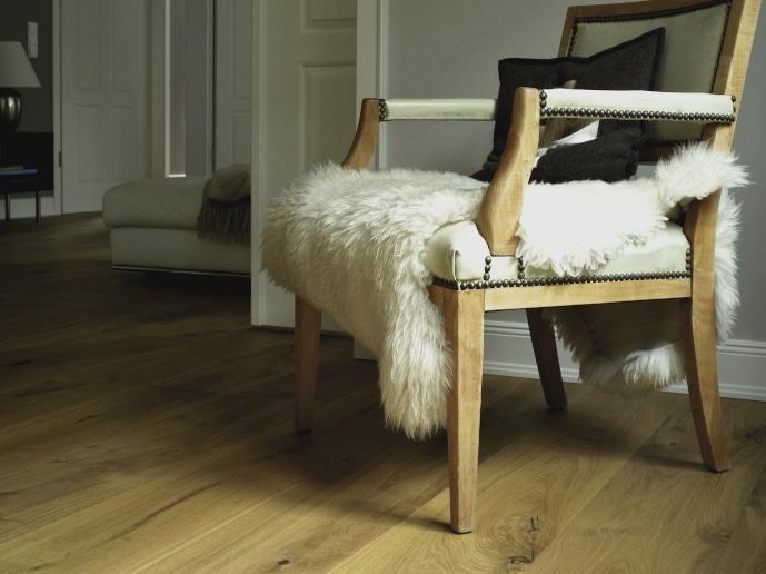 schlossdielen schlossdielen mehrschicht massiv eiche. Black Bedroom Furniture Sets. Home Design Ideas