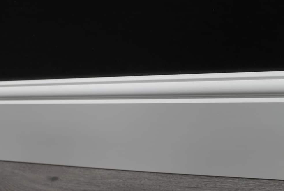 sockelleiste hamburger profil holzdielen klassiker hamburg. Black Bedroom Furniture Sets. Home Design Ideas