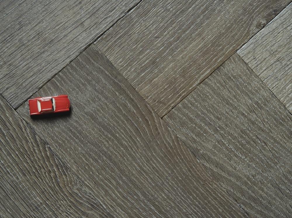 Parkett grau  Parkett & Holzdielen Impressionen