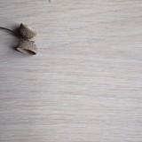 Eichendiele Massivholzdiele Eiche Weiss