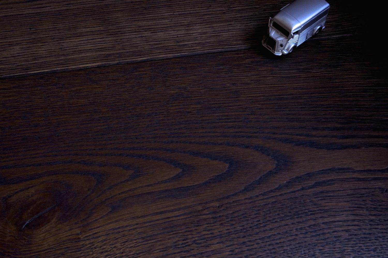 landhausdielen eiche geb rstet dunkel. Black Bedroom Furniture Sets. Home Design Ideas