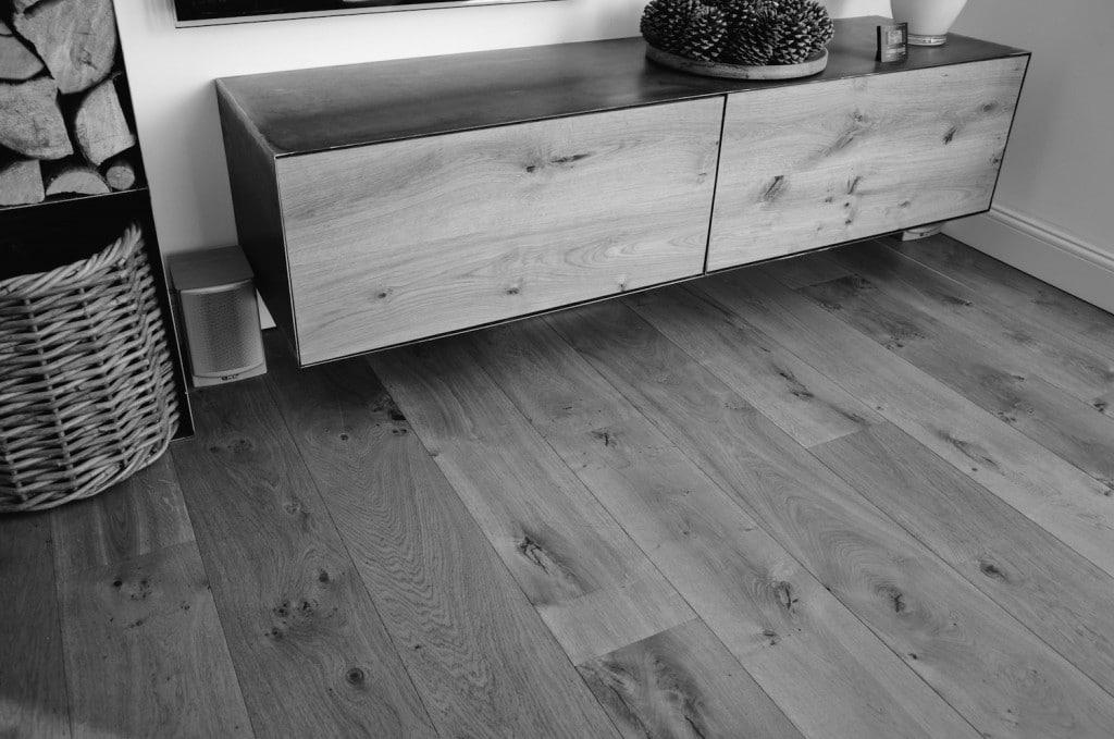 massivholzdielen eiche vintage. Black Bedroom Furniture Sets. Home Design Ideas