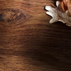 Räuchereiche Holzdielen Parkett
