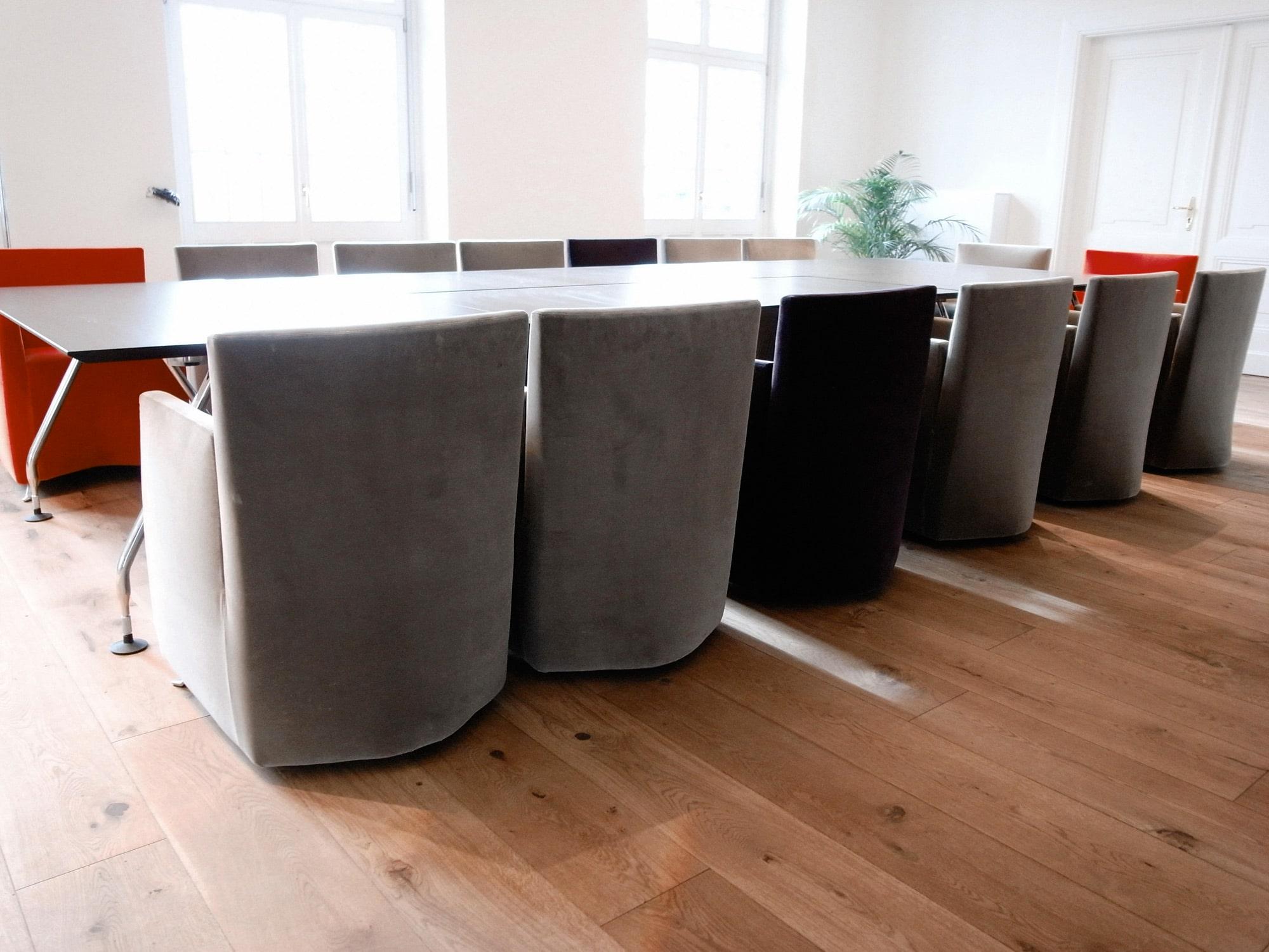 massivholzdielen eiche 20231asfls. Black Bedroom Furniture Sets. Home Design Ideas