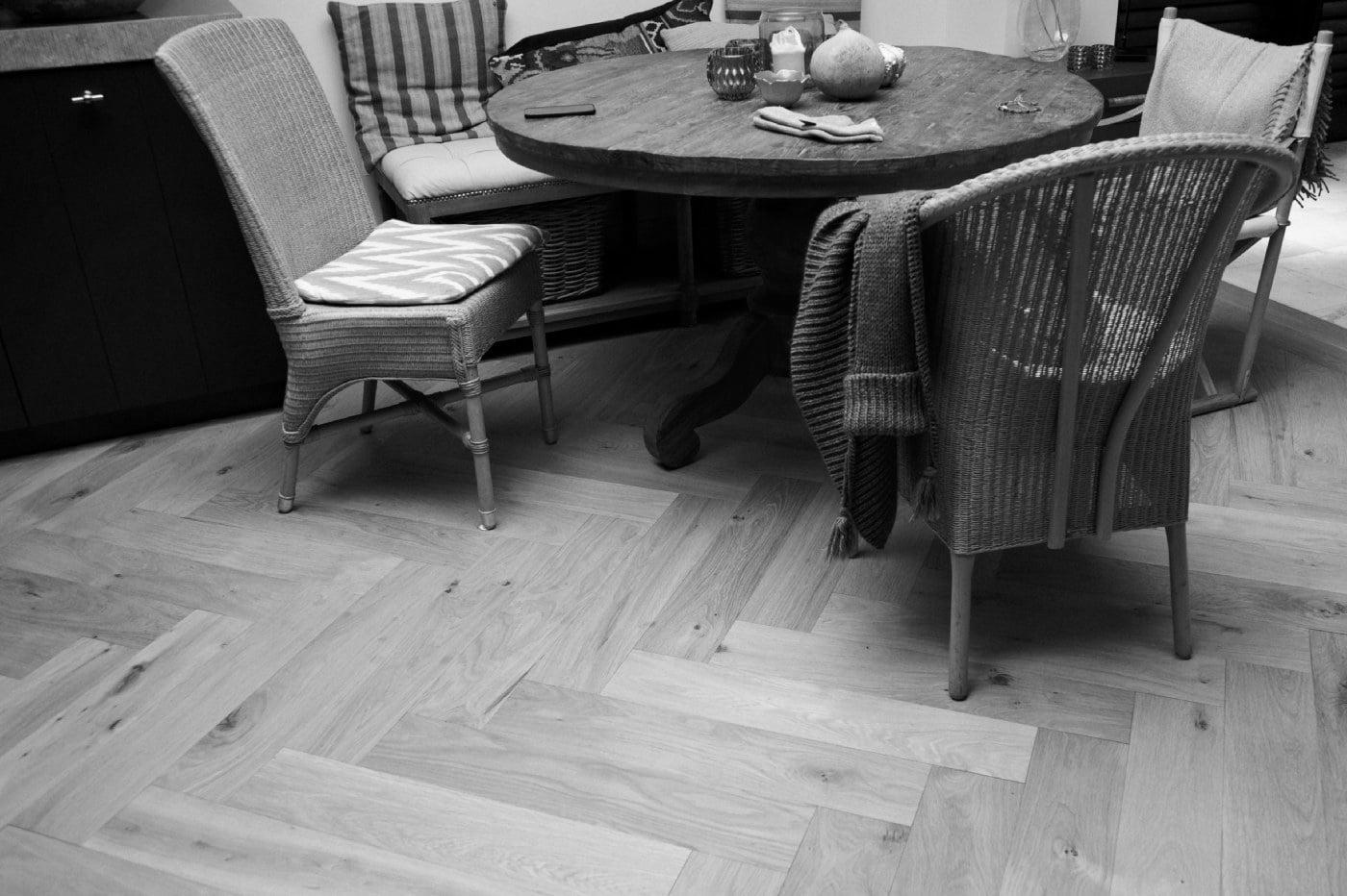 fischgr tparkett eiche extrabreit 140 ge lt. Black Bedroom Furniture Sets. Home Design Ideas