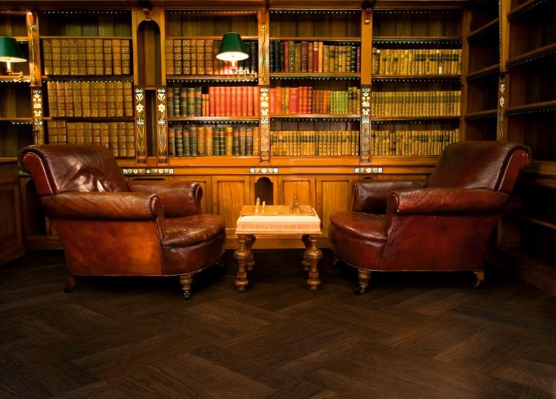 fischgr tparkett eiche r uchereiche extrabreit 120 ge lt holzdielen klassiker hamburg. Black Bedroom Furniture Sets. Home Design Ideas