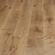 massivholzdielen eiche ge lt. Black Bedroom Furniture Sets. Home Design Ideas