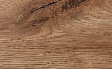Massivholzdielen Eiche