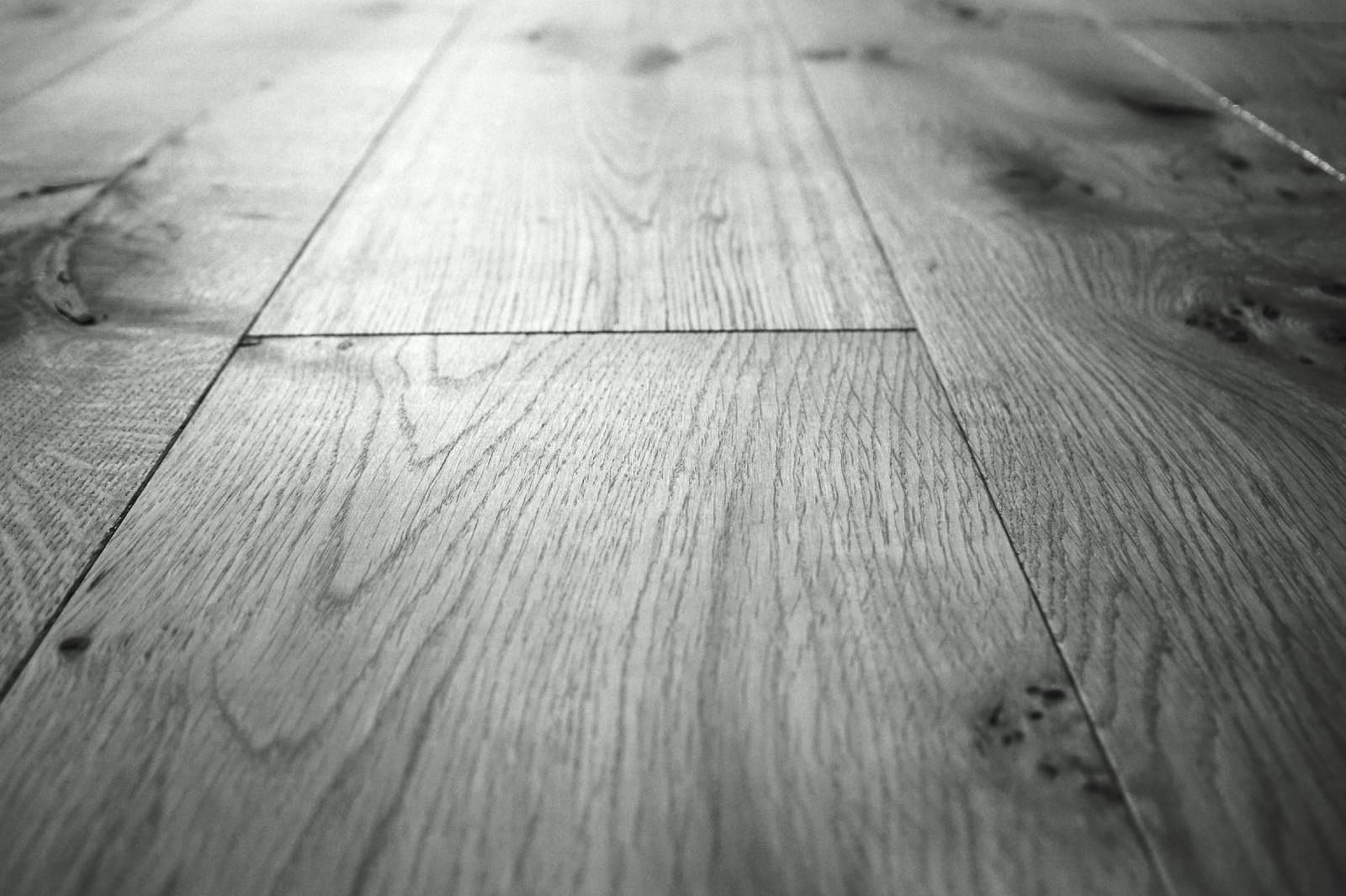 eichenholz preise cool esstisch goliath x eiche gelt with eichenholz preise finest eiche bild. Black Bedroom Furniture Sets. Home Design Ideas