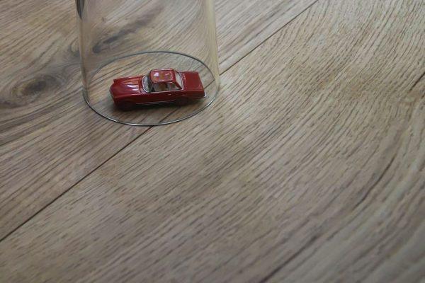 Parkett Holzdielen Preise Informationen Vergleichen Gunstig
